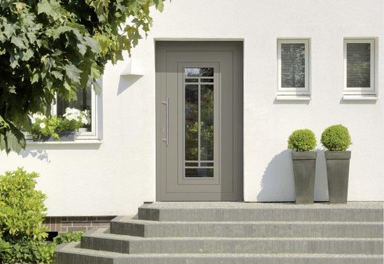 schuco door ads 70 hi products slide or fold. Black Bedroom Furniture Sets. Home Design Ideas