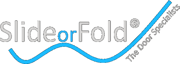 Slide or Fold - The Bifold Door Specialists